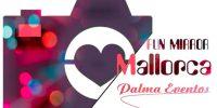 fun-mirror-mallorca-logo