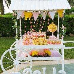 palma-eventos-candy-bar-mesas-dulces